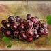 Tiempo de uvas