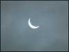 partial eclipse of the sun (3)