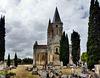Aulnay - Saint-Pierre