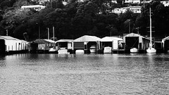 BoatSheds e2nikBW