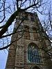 Goedereede 2018 – Church tower