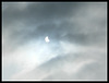 partial eclipse of the sun (1)