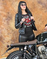 2 (56)..moto with model