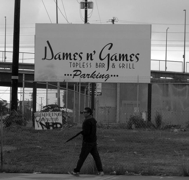 Dames n Games (6441)