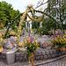 Fichtelgebirgsbrunnen