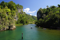 Boca de Yumurí (2)