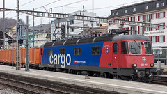 201130 Olten Re620 fret