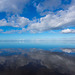 Hoylake seascape.3jpg