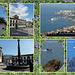L'île de Madère 5/2010