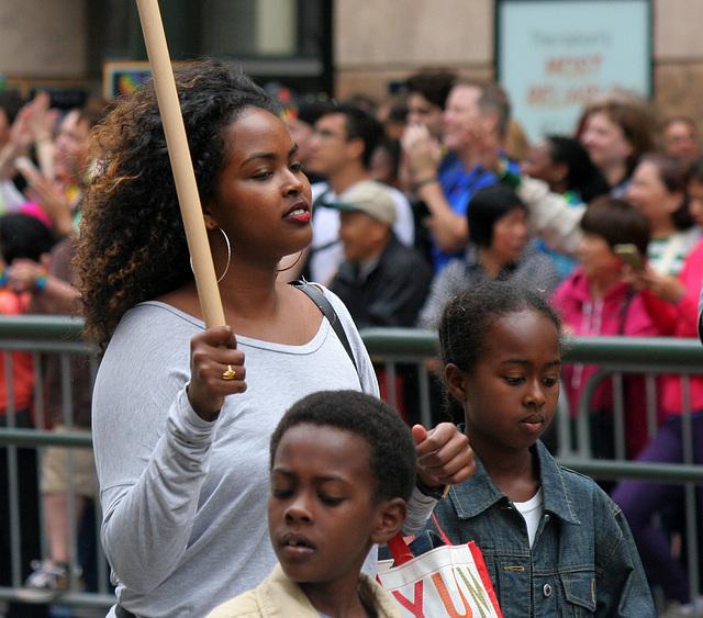 San Francisco Pride Parade 2015 (5283)