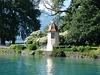 Thuner See - Schweiz