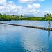 Boca del Río Miel