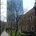 Carbuncle-without-Bishopsgate