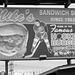 Famous Hockey Burger (6447)