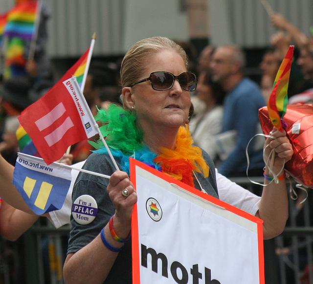 San Francisco Pride Parade 2015 (5309)