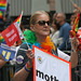 San Francisco Pride Parade 2015 (5309)