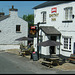 Thwaites Smithy Inn at Holme