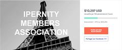 IMA campaign reaches 10k