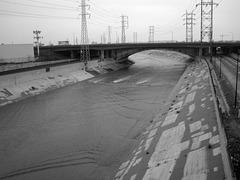 L.A. River (6412)