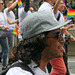San Francisco Pride Parade 2015 (5409)