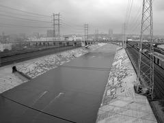 L.A. River (6428)