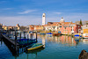 Venezia sconosciuta