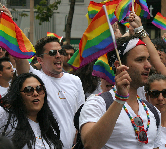 San Francisco Pride Parade 2015 (5413)