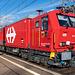 201203 Ostermundigen XTmas TES 1