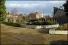 Spa Fields Park