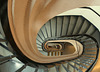 Treppenspirale Montanhof -Staircase #32/50