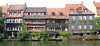 Germany - Bamberg, 'Little Venice'