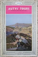 DSCF2050 Auty's Tours 1959 brochure