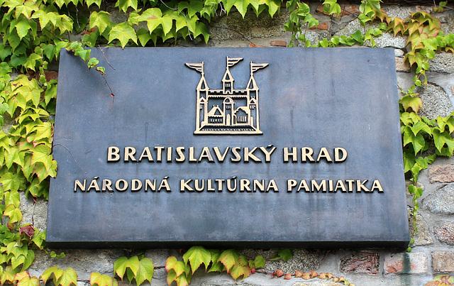 2016-07-26 13 UK, Bratislavo