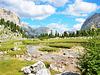 Giardino dell'Eden - 2020 June SPC - 7° places -  Rivers and streams in the Landscape