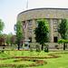 Banja Luka - Palace of the Republic