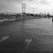 L.A. River Above The Soto Street Bridge (6449)