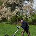 April 25: GPR in the Park