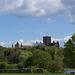 April 25: St Albans Abbey