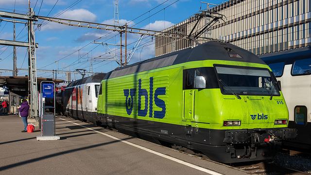 201203 Ostermundigen Re465 BLS fret 0