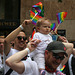 San Francisco Pride Parade 2015 (5470)