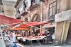 Mercato Vucciria Palermo Sizilien