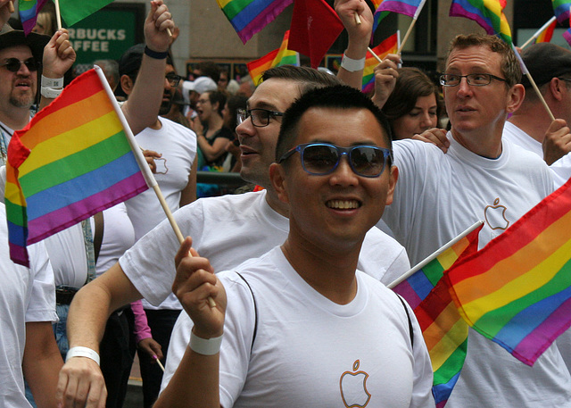 San Francisco Pride Parade 2015 (5486)