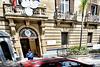 Carabinieri in Palermo