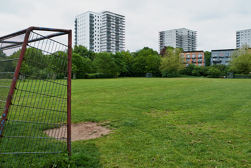 sportfeld-1210011-co-14-05-15
