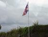 TSC The Union Jack