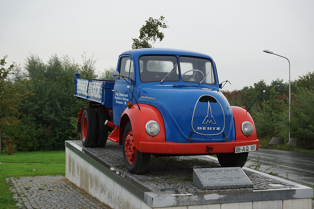 VdPM Hannover 2015 003