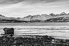 FjordScape (Stone)