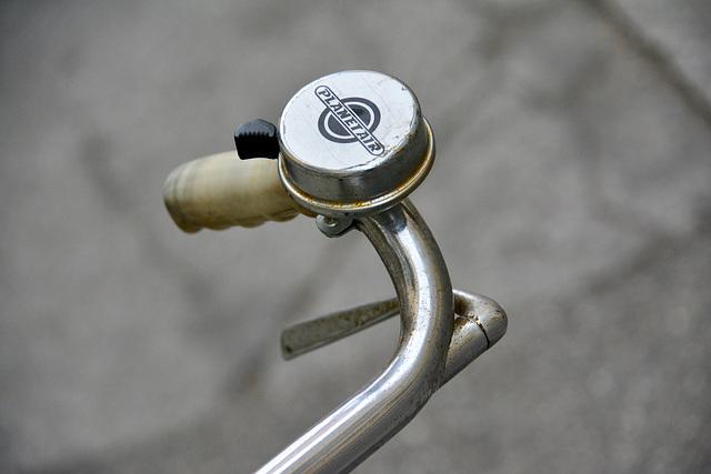 Ravenna 2017 – Maino bicycle