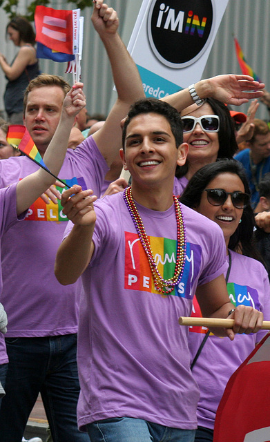 San Francisco Pride Parade 2015 (5588)