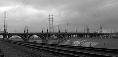 Olympic Bridge (6435)